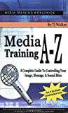 www.payane.ir - Media Training A-Z