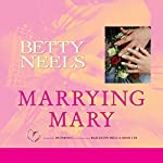 Marrying Mary | Betty Neels