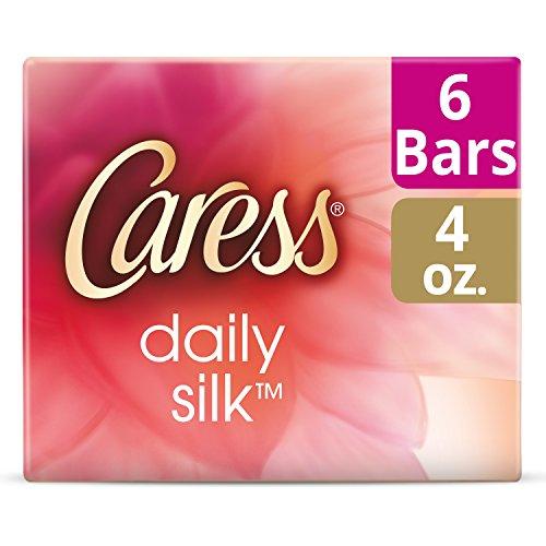 caress-beauty-bar-daily-silk-4-oz-6-bar