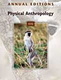 Annual Editions: Physical Anthropology 11/12