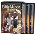 Little House On The Prairie: V1 (Version fran�aise)