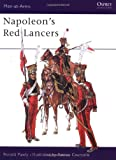 Napoleon's Red Lancers (Men-at-Arms)