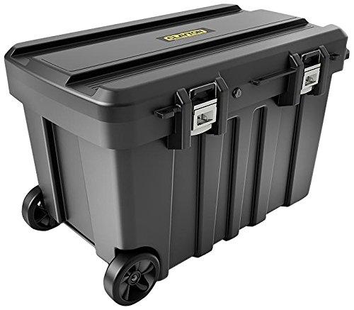 clayton-tactical-955-tb012-mobile-job-box