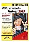 F�herschein Trainer 2015