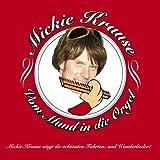 """Vom Mund in die Orgelvon """"Mickie Krause"""""""