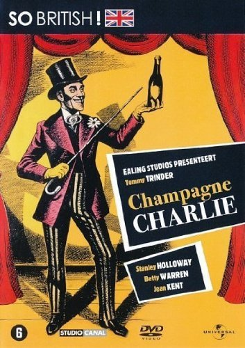 champagne-charlie-holland-import