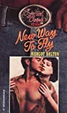 img - for New Way To Fly (Crystal Creek) book / textbook / text book