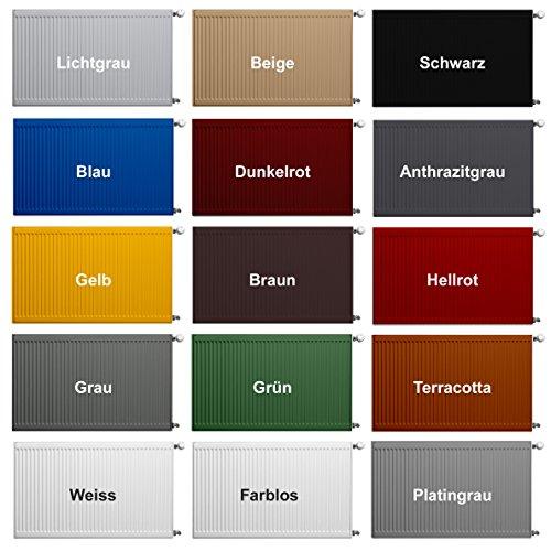 1L-Heizkrperlack-verschiedene-Farben-Hitzebestndig-Heizkrper-Streichen-Heizung-Lackieren-Farbe-Lack