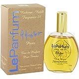 M. MICALEEF Le Parfum 21 3.3 Oz Eau De Parfum Spray