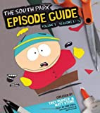 The South Park Episode Guide Seasons 1-5