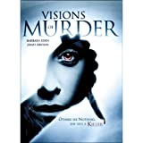 Visions of Murder