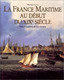 img - for La France maritime au d but de XIXe si cle (French Edition) book / textbook / text book