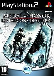 Medal of Honor: Les Faucons de Guerre (Platinum)