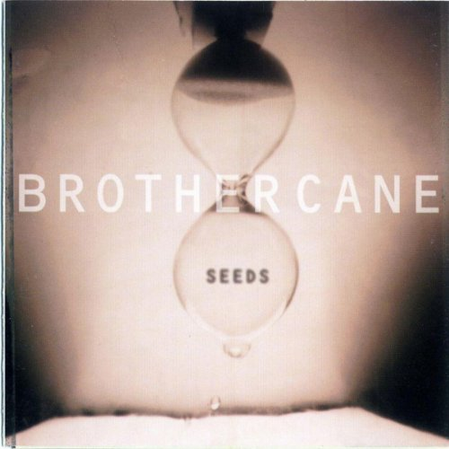 Brother Cane-Seeds-CD-FLAC-1995-FORSAKEN Download