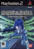 echange, troc Ghost in the shell édition collector