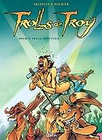 Trolls de Troy Tome 08 : Rock'n Troll Attitude