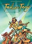 Trolls de Troy Tome 08 : Rock'n Troll...
