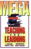 Mega-Teaching and Learning: Neurolinguistic Programming Applied to Education (1555520189) by C. Van Nagel