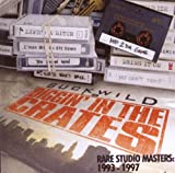 Rare Studio Masters