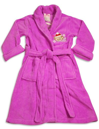 Baby Winter Clothes On Sale front-693410