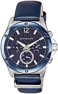 Giordano 1731 01