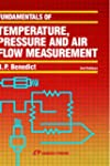 Fundamentals of Temperature, Pressure...