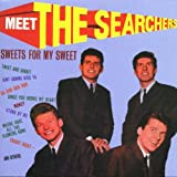 Meet The Searchers Searchers