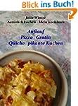 Nat�rlich kochen - Mein Kochbuch   Au...