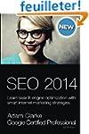 seo 2014: Learn search engine optimiz...