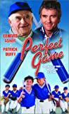 Perfect Game [VHS]
