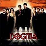 Dogma (Original Motion Picture Soundtrack)