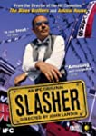 Slasher:Jon Landis