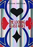 The Looking Glass Wars (1405216476) by Frank Beddor