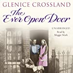 The Ever Open Door | Glenice Crossland