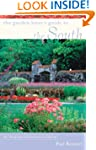 The Garden Lover's Guide to the South