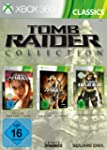 Tomb Raider Collection (X360)