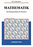 img - for Mathematik (German Edition) book / textbook / text book