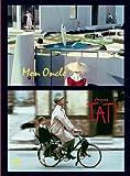 echange, troc Mon Oncle - Édition 2 DVD