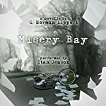 Misery Bay | G. Norman Lippert