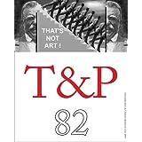 T&P 82