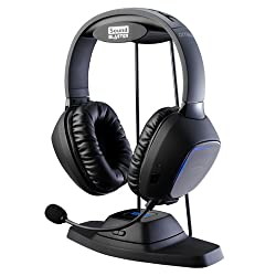 Creative Sound Blaster Tactic3D Omega Wireless Gaming Headset