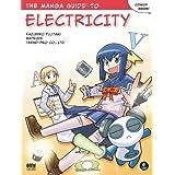 The Manga Guide to Electricity ~ Kazuhiro Fujitaki