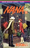 Nana Vol. 9 (Nana) (in Japanese)