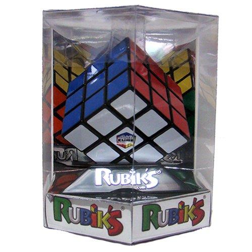 original rubik 39 s cube game. Black Bedroom Furniture Sets. Home Design Ideas