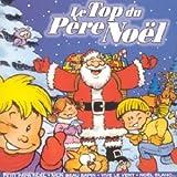 Le Top du Père Noël