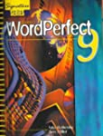 Corel Wordperfect 9: Spiral