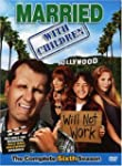 Married With Children: The Complete 6...