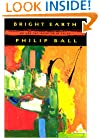 Bright Earth: Art and the Invention of Color