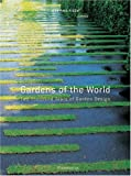 echange, troc Jean-Paul Pigeat, Susan Pickford - Gardens of the world : Two thousand years of garden design