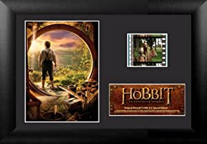 Amazon.com - Trend Setters The Hobbit An Unexpected ...